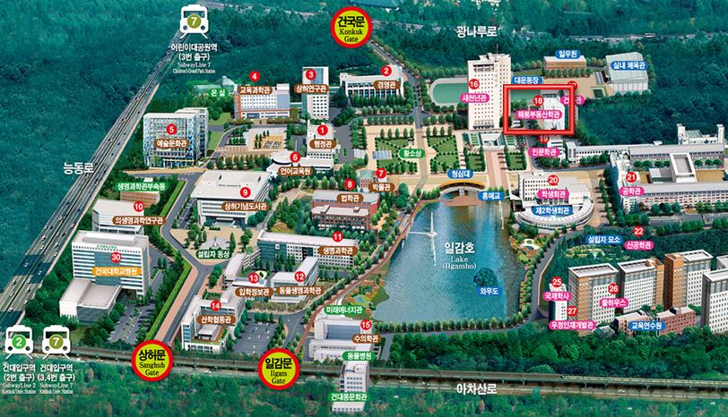 map_com.jpg