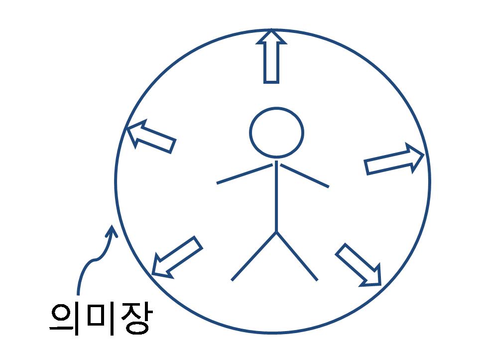 인5.png