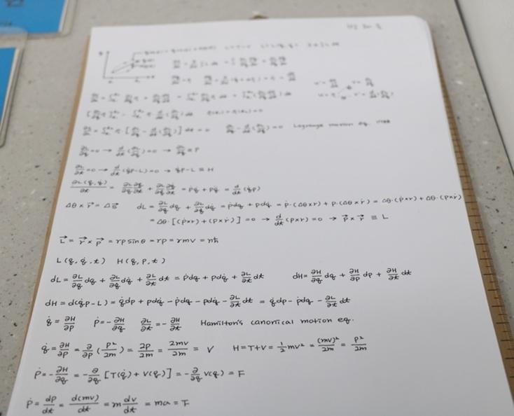편집2현수막 박사님사진방혜욱샘 2강-1__.jpg