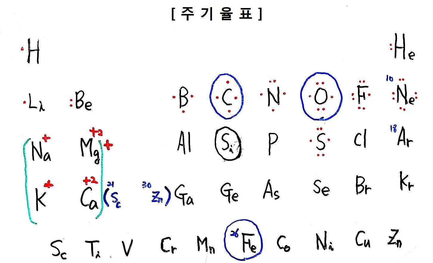 20170416-137-1강_19.jpg