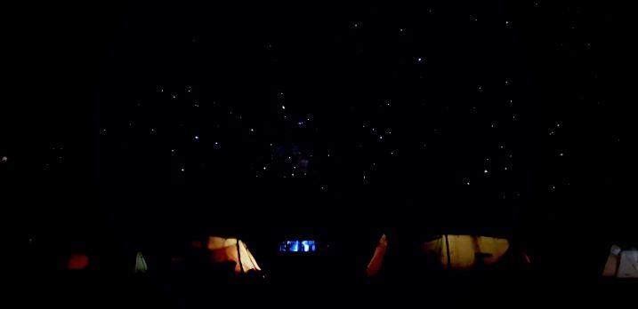 텐트장11_small.jpg
