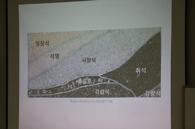 166-20181218-114958.JPG