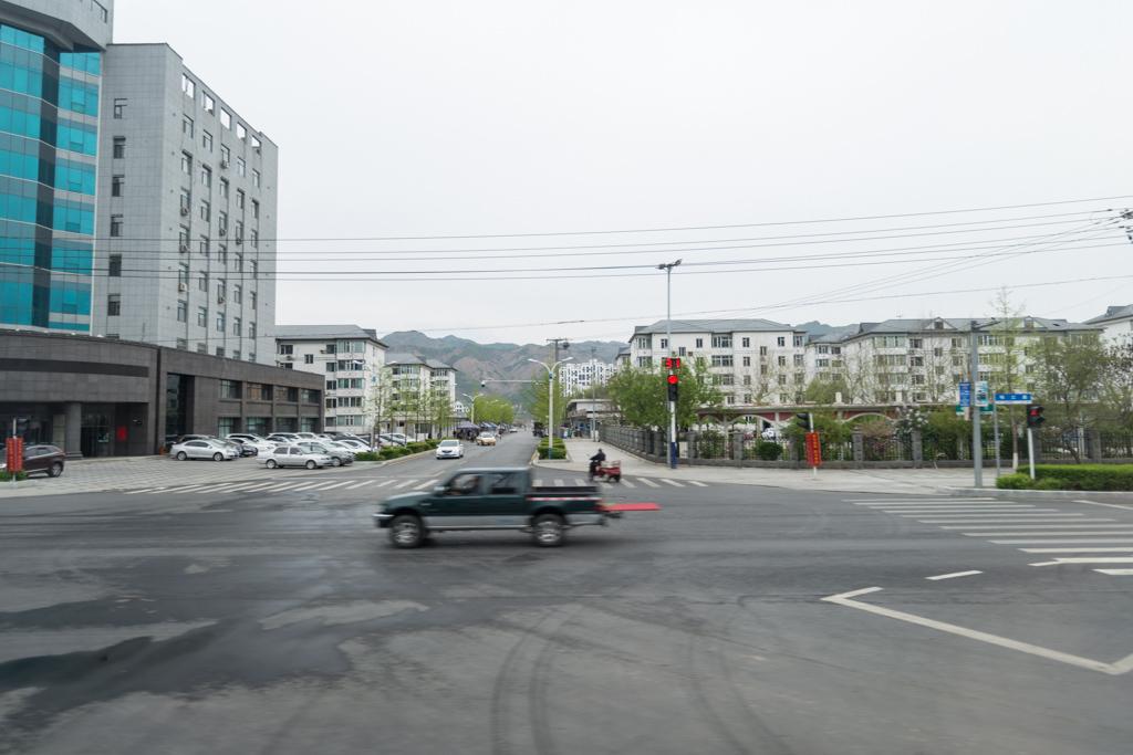 SEO_6025.jpg