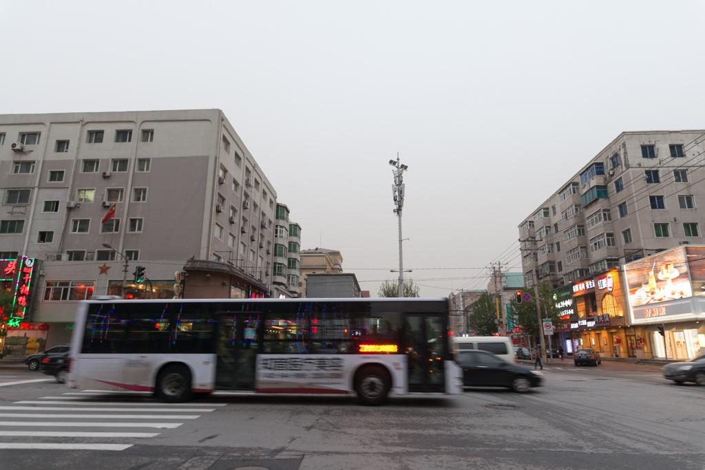 SEO_6518.jpg