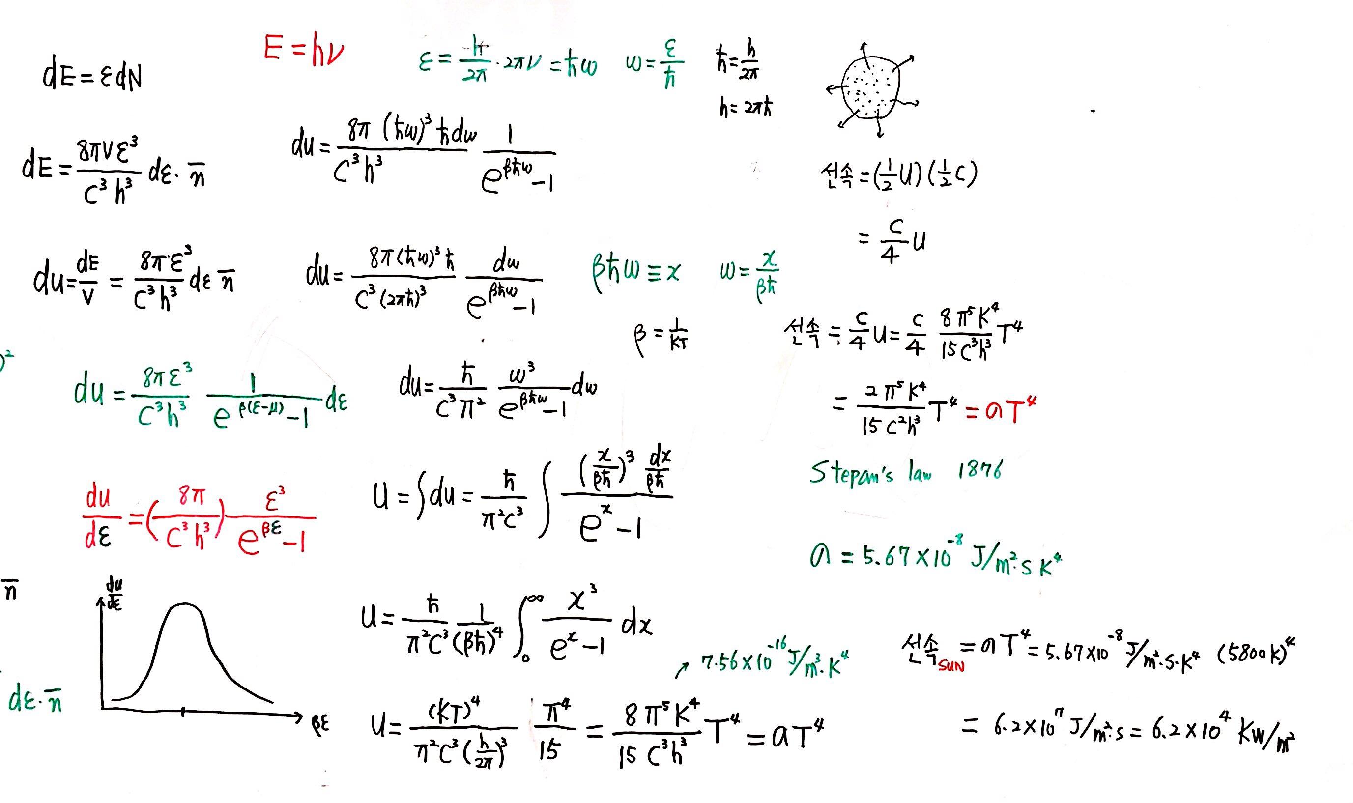 제 7회 137억년 우주진화 1강 열역학1 칠판 스캔 (5).JPG