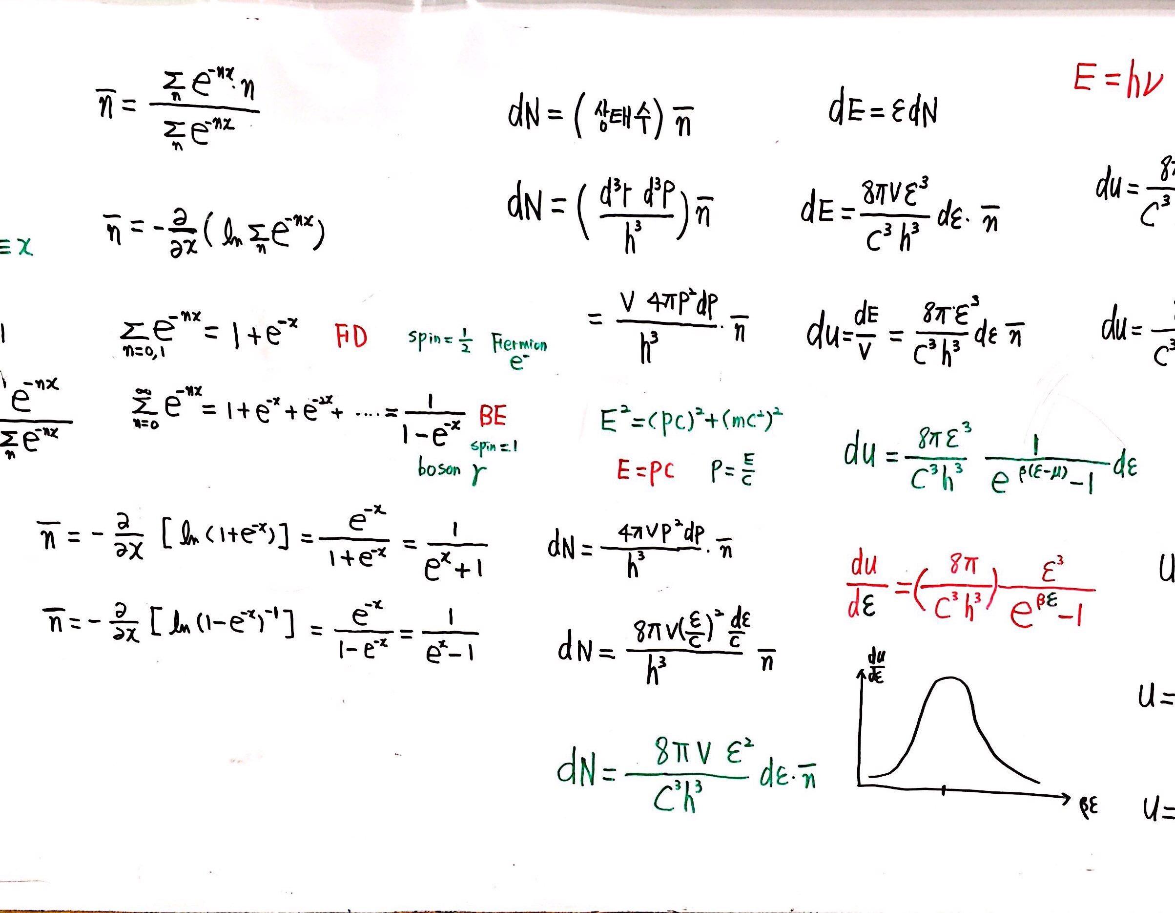 제 7회 137억년 우주진화 1강 열역학1 칠판 스캔 (4).JPG