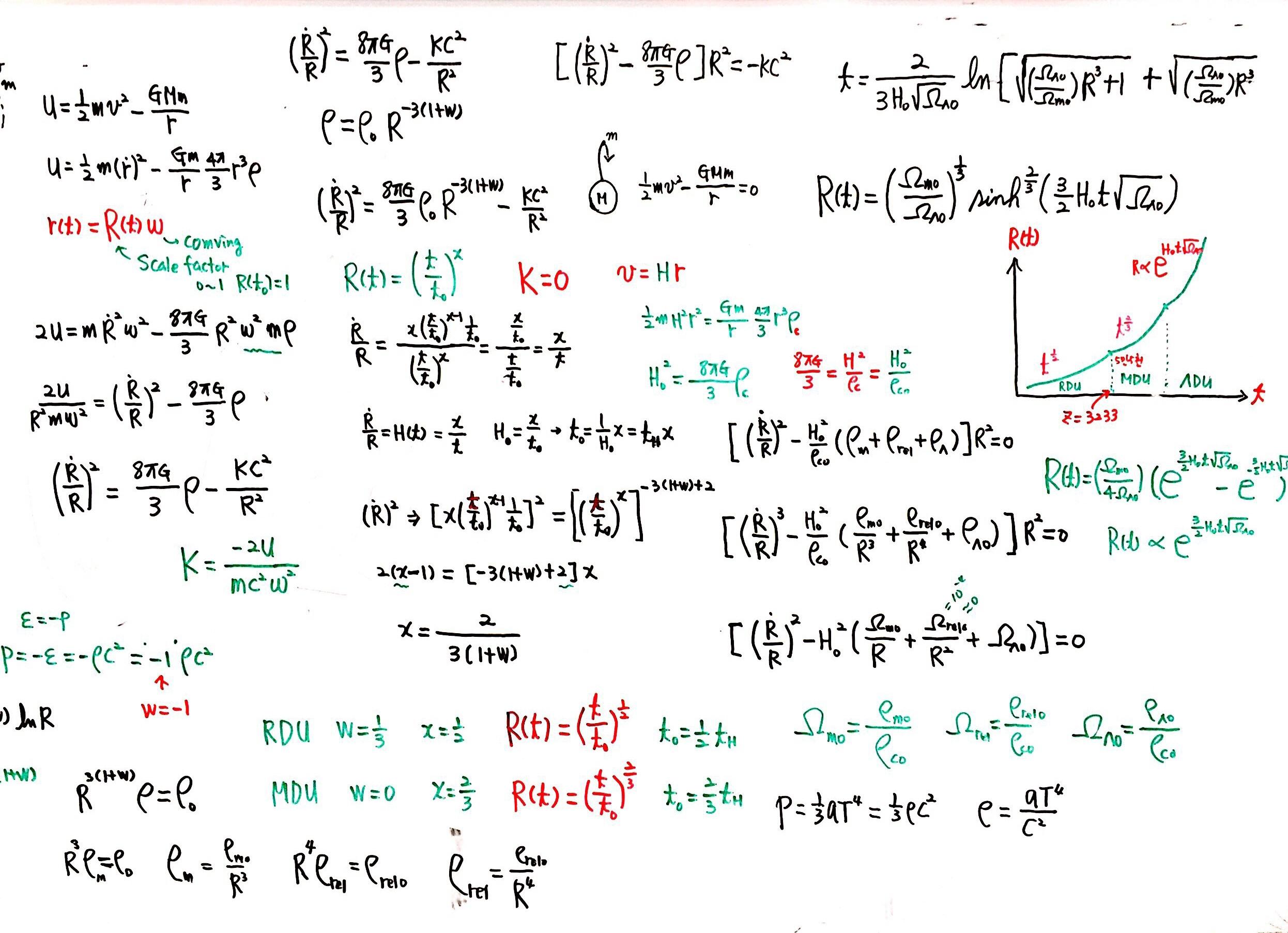 제 7회 137억년 우주진화  칠판 스캔2강 열역학2 (4).jpg