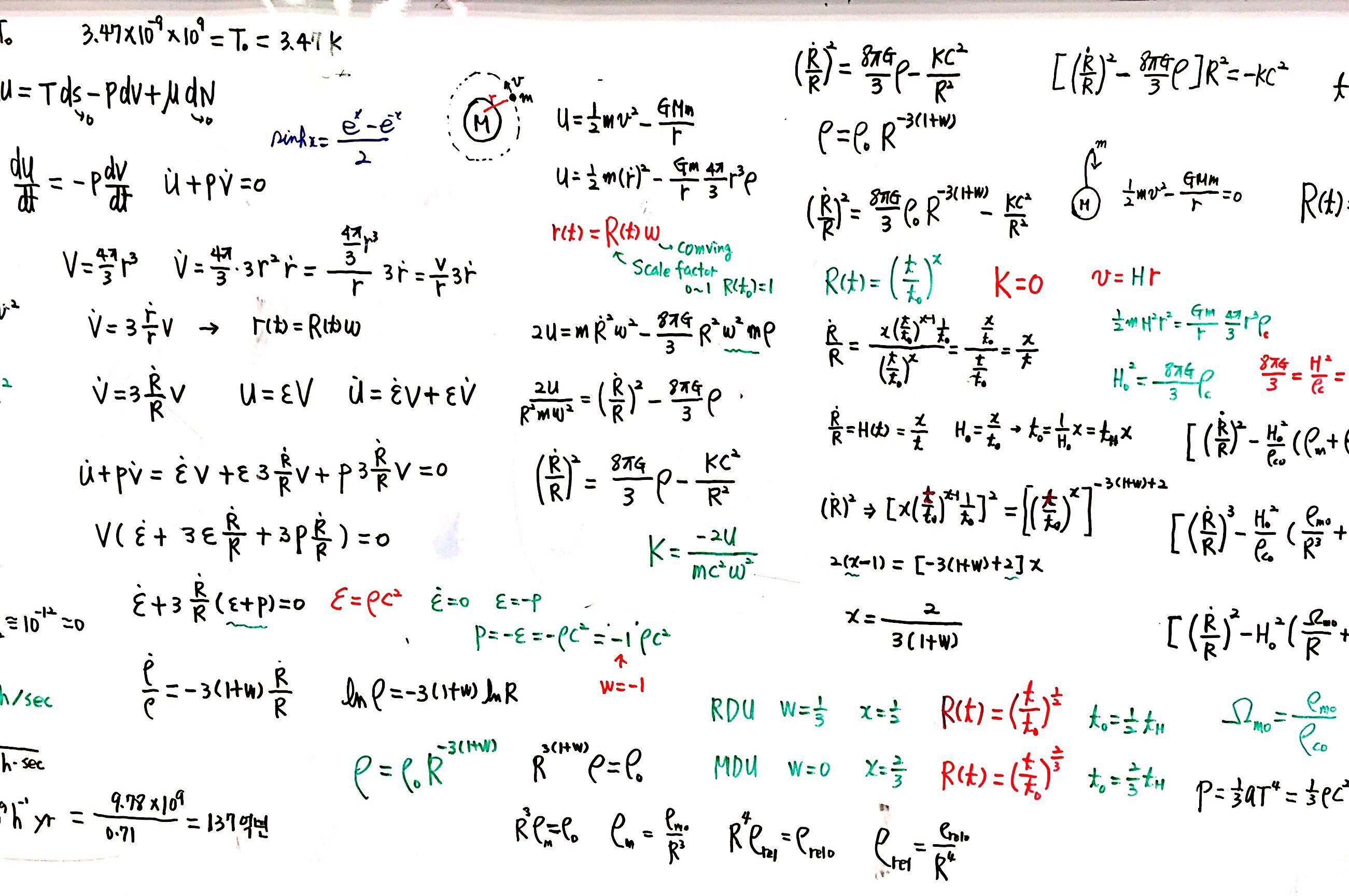 제 7회 137억년 우주진화  칠판 스캔2강 열역학2 (3).jpg