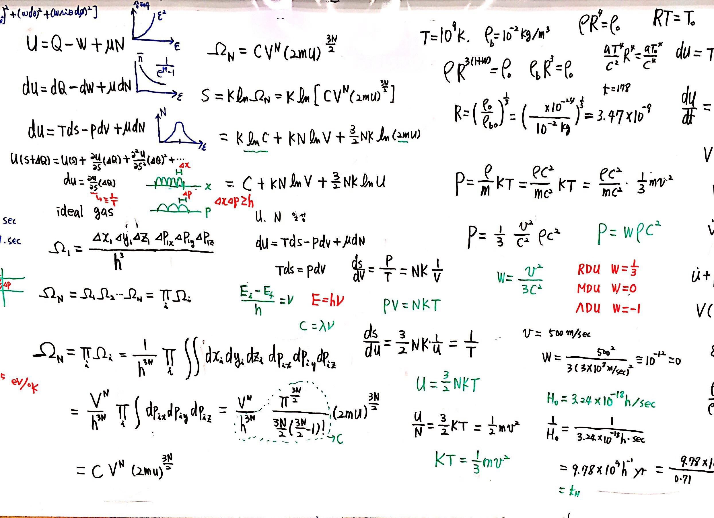 제 7회 137억년 우주진화  칠판 스캔2강 열역학2 (2).jpg