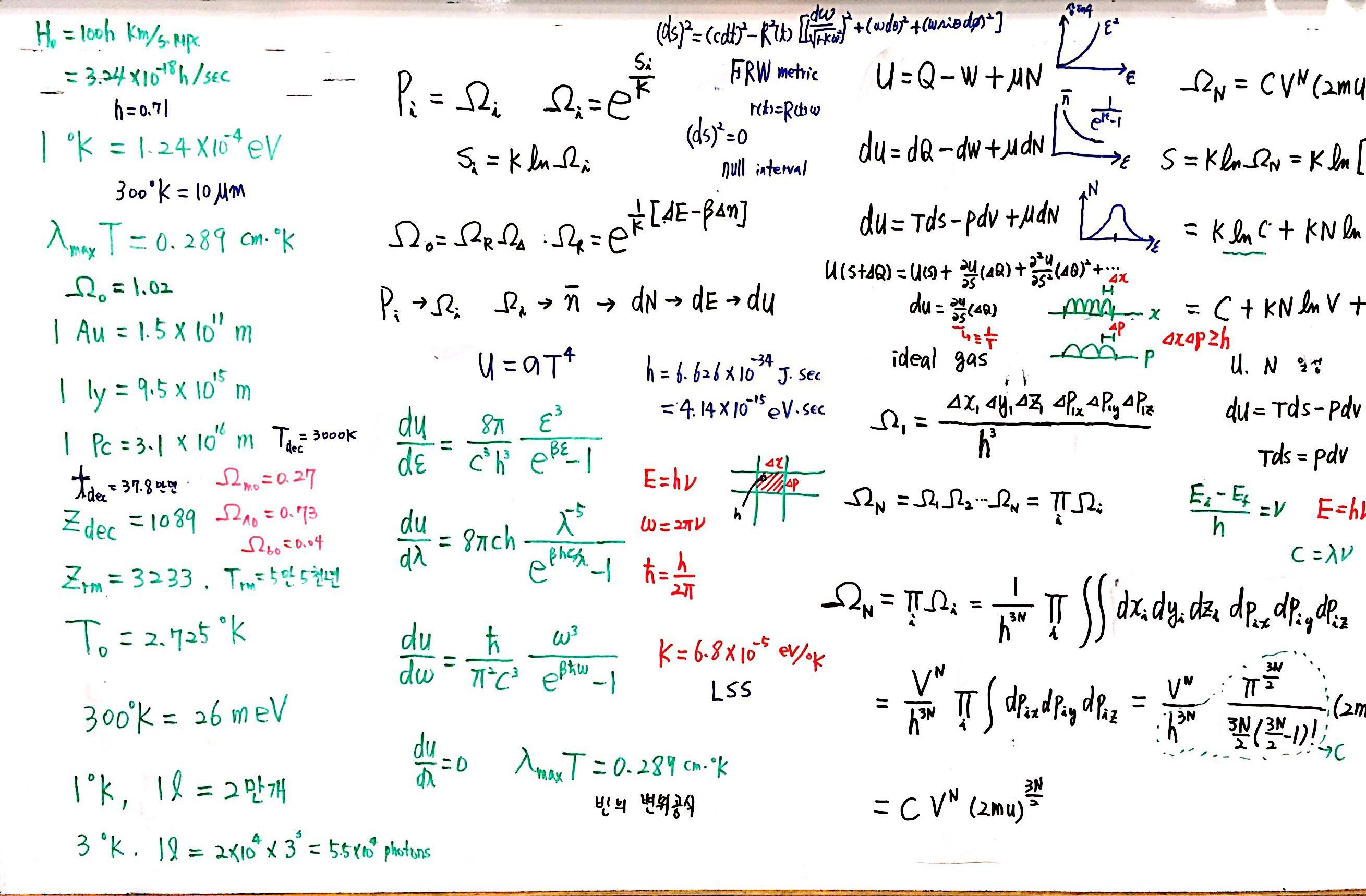 제 7회 137억년 우주진화  칠판 스캔2강 열역학2 (1).jpg