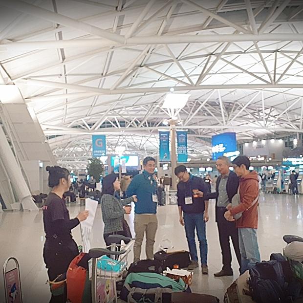 최고품질최고품질최고품질21차 브라질 공항사진1.jpg