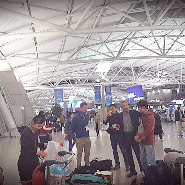 최고품질최고품질최고품질21차 브라질 공항사진7.jpg