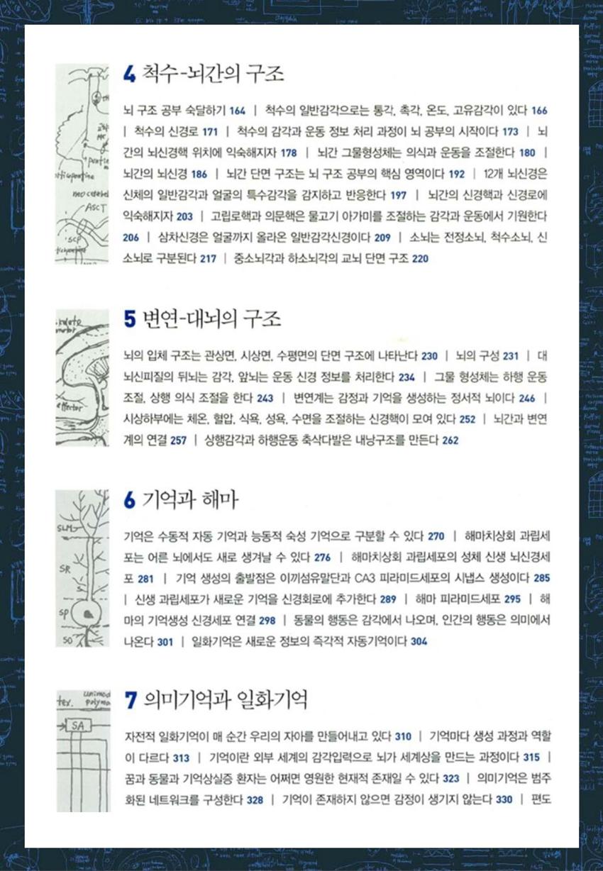뇌과학공부_책소개_02.png