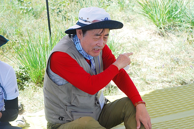 이지섭소장님 몽골.JPG