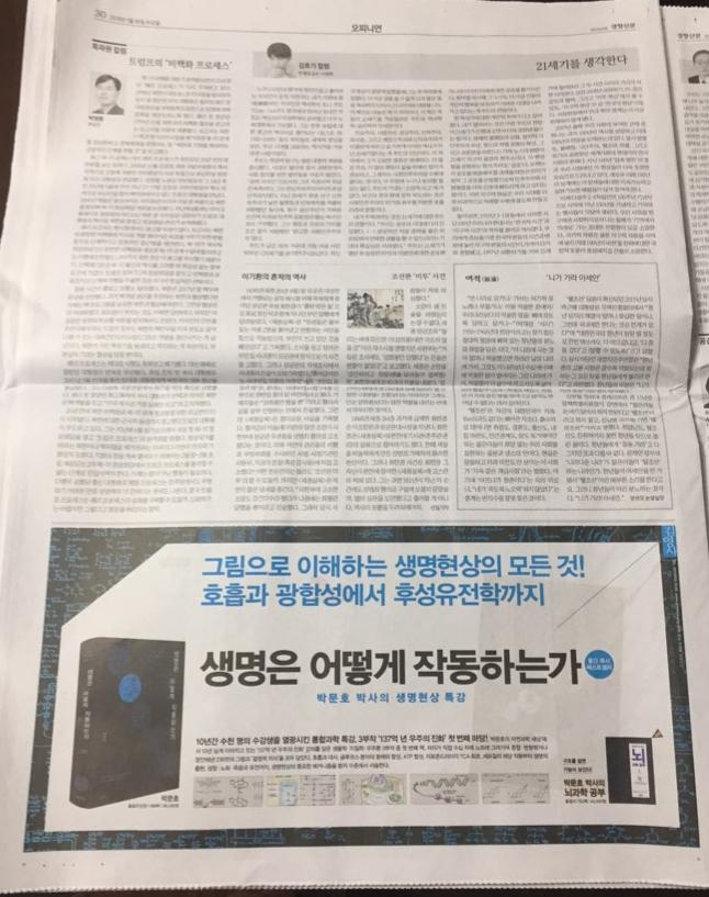 경향신문-신간홍보.jpg