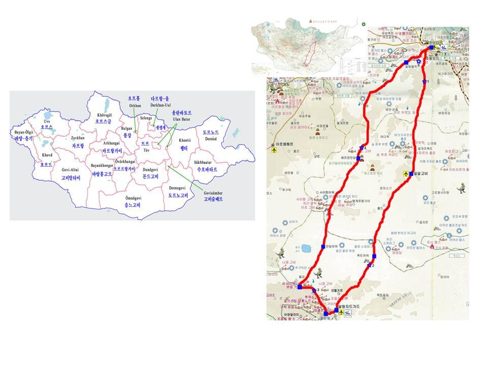지도3.jpg