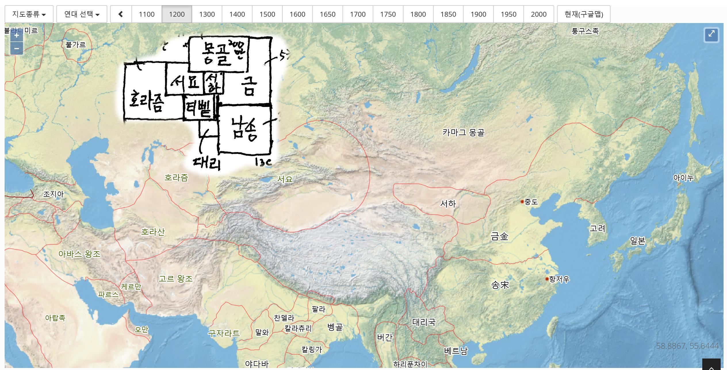 1200년-1.jpg